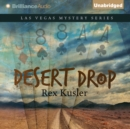 Desert Drop - eAudiobook