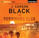 The Survivors Club - eAudiobook
