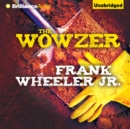 The Wowzer - eAudiobook