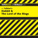 The Hobbit & The Lord of the Rings - eAudiobook