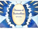 Dream of Butterflies - eBook