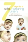 7 Steps to a Safe, Nurturing Nursery - eBook