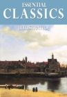 Essential Classics (Illustrated) - eBook