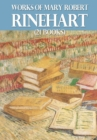 Works of Mary Roberts Rinehart (21 books) - eBook