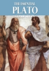 The Essential Plato Collection - eBook