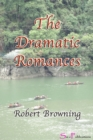 The Dramatic Romances - eBook