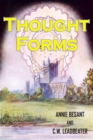 Thought-Forms - eBook