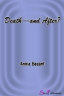 Death--and After? - eBook