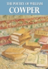 The Poetry of William Cowper - eBook