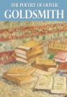 The Poetry of Oliver Goldsmith - eBook