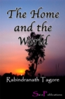 The Home and the World - eBook