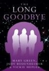 The Long Goodbye - eBook