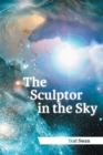 The Sculptor in the Sky - eBook