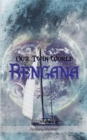 Our Twin World Bengana - eBook