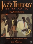 The Jazz Theory Book - eBook