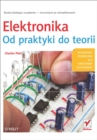 Elektronika. Od praktyki do teorii - eBook