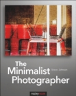 The Minimalist Photographer - eBook
