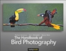 The Handbook of Bird Photography - eBook