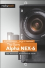 The Sony Alpha NEX-6 : The Unofficial Quintessential Guide - eBook