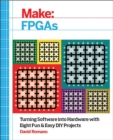 Make: FPGAs - Book