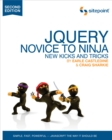 jQuery: Novice to Ninja : Novice to Ninja - eBook