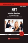 .NET Interview Questions You'll Most Likely Be Asked - eBook