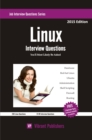 Linux Interview Questions You'll Most Likely Be Asked - eBook