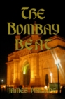 Bombay Beat - eBook