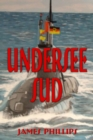 Undersee Sud - eBook