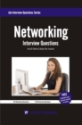 Networking Interview Questions You'll Most Likely Be Asked - eBook