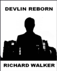Devlin Reborn - eBook
