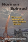 Last Hurrah of the Golden Horde - eBook