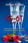 1G: 6T Part-1 - eBook