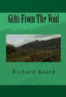 Gifts From The Void - eBook