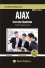 AJAX Interview Questions You'll Most Likely Be Asked - eBook