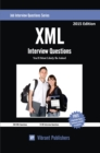 XML Interview Questions You'll Most Likely Be Asked - eBook