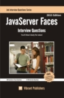 JavaServer Faces Interview Questions You'll Most Likely Be Asked - eBook
