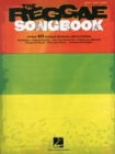 The Reggae Songbook - Book