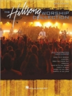 Hillsong Worship Collection Easy Piano Book - Book