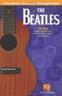 Ukulele Chord Songbook : The Beatles - Book