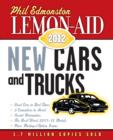 Lemon-Aid New Cars and Trucks 2012 - eBook
