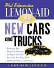 Lemon-Aid New Cars and Trucks 2010 - eBook