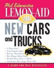 Lemon-Aid New Cars and Trucks 2011 - eBook