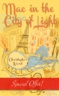 Mac in the City of Light - eBook
