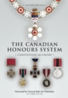 The Canadian Honours System - eBook