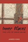 Inner Places : The Life of David Milne - eBook
