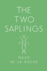 The Two Saplings - eBook