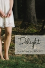 Delight - eBook