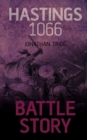 Hastings 1066 - eBook