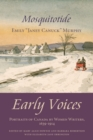 Mosquitotide : Early Voices - Portraits of Canada by Women Writers, 1639-1914 - eBook